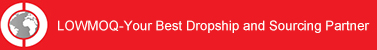 Dropshipping Supplier Verified by Shopify Oberlo